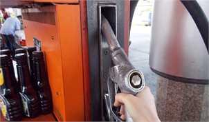 واریز سهمیه اعتباری سوخت شهریور ماه خودروهای حمل و نقل عمومی