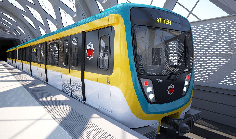 مترو تهران-پردیس در انتظار مصوبه هیات دولت