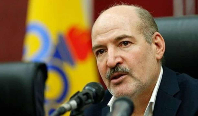 برنامه دولت برای جریمه مشترکان پرمصرف گاز