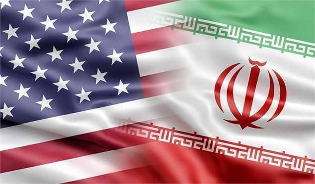 هدف اصلی تحریم های اخیر آمریکا علیه ایران مشخص شد