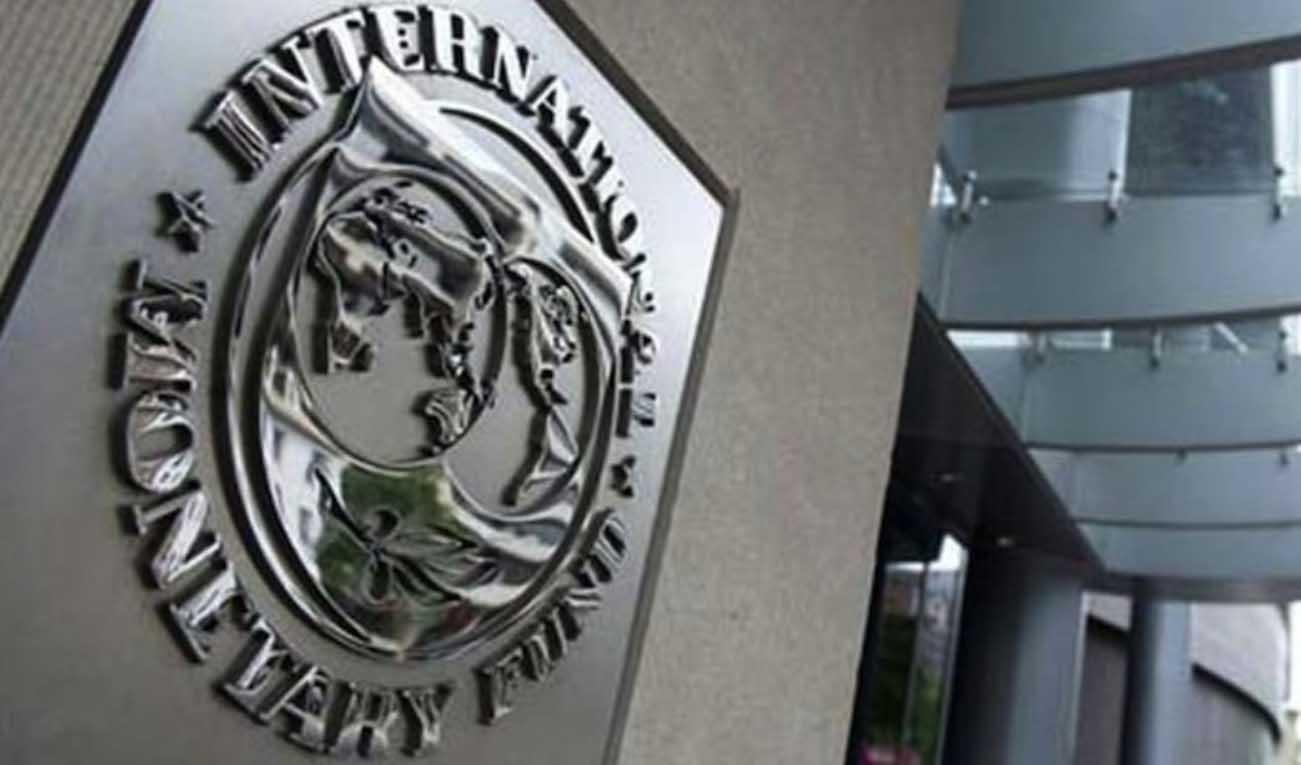 پیشبینی صندوق بینالمللی پول از اقتصاد آسیای غربی در ۲۰۲۱
