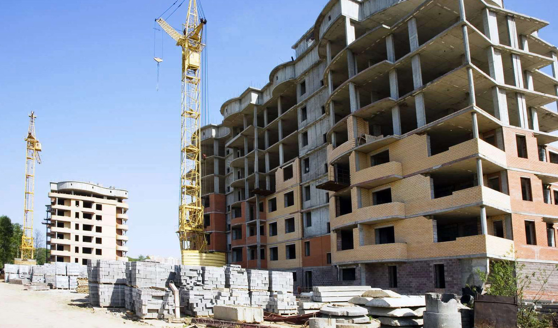 محدوده سوم برای ساخت مسکن