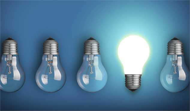 تهرانیها منتظر برق رایگان باشند