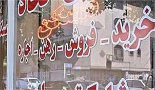 هشدار وزارت راه به عواقب اخذ کدرهگیری صوری