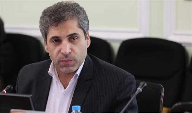 افتتاح نزدیک به ۱۲ هزار مسکن ملی در ۸ استان