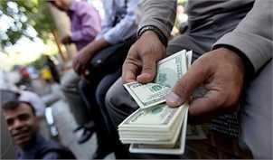 عوامل فروکش کردن قیمت دلار در بازار| چرا خریداران ارز فروشنده شدند؟