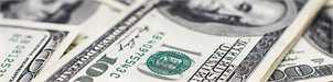 پیشبینی دولتیها از آینده نرخ دلار در ایران