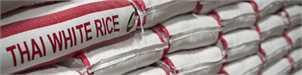ثبت سفارش برنج باز شد/مانع ارزی برای ترخیص ۲۳۰ هزار تن