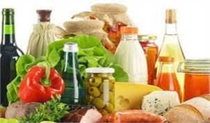 تورم خوراکیها در مهرماه / روغن رکورددار افزایش قیمت ماهانه