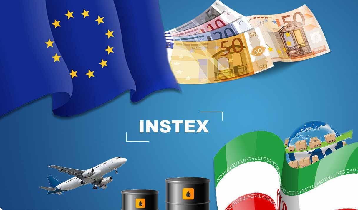 اروپا منتظر انتخابات آمریکا برای گشایش اینستکس است/ صادرات ایران به اتریش ۹۴ درصد کاهش یافت