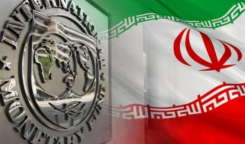 چشمانداز ۱۴ شاخص کلان اقتصاد ایران در سال آینده