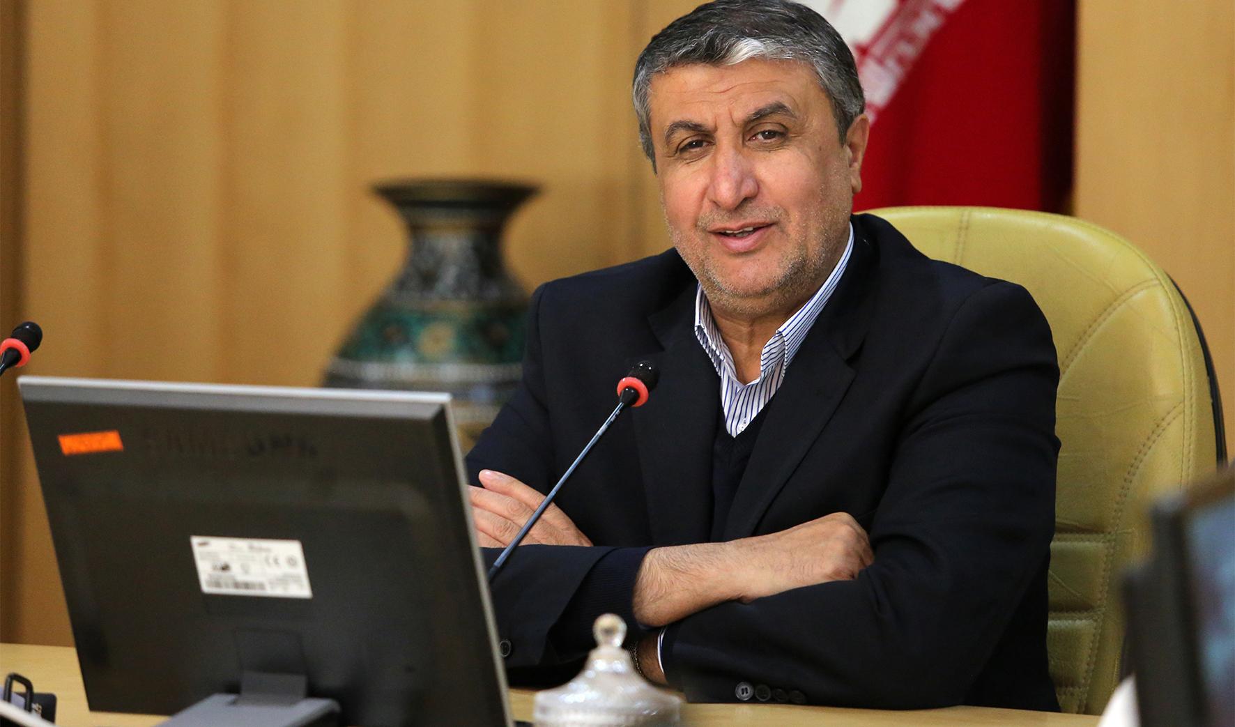 وزیر راه خبر داد: تعیین تکلیف ۴۰۰ هزار واحد در طرح اقدام ملی مسکن