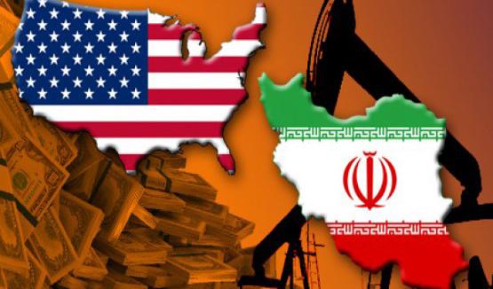 ارتباط رکوردشکنی صادرات بنزین ایران با تحریم های نفتی جدید آمریکا