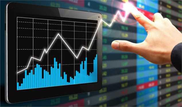 اسامی سهام بورس با بالاترین و پایینترین رشد قیمت امروز ۹۹/۰۸/۰۶