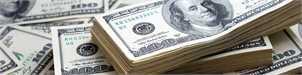 اقدام عجیب بازارساز در بازار ارز/سیگنال مهم بانکمرکزی مخابره شد