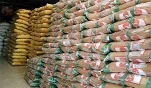 گمرک بدون کد رهگیری بانک مجوز ترخیص برنج ندارد