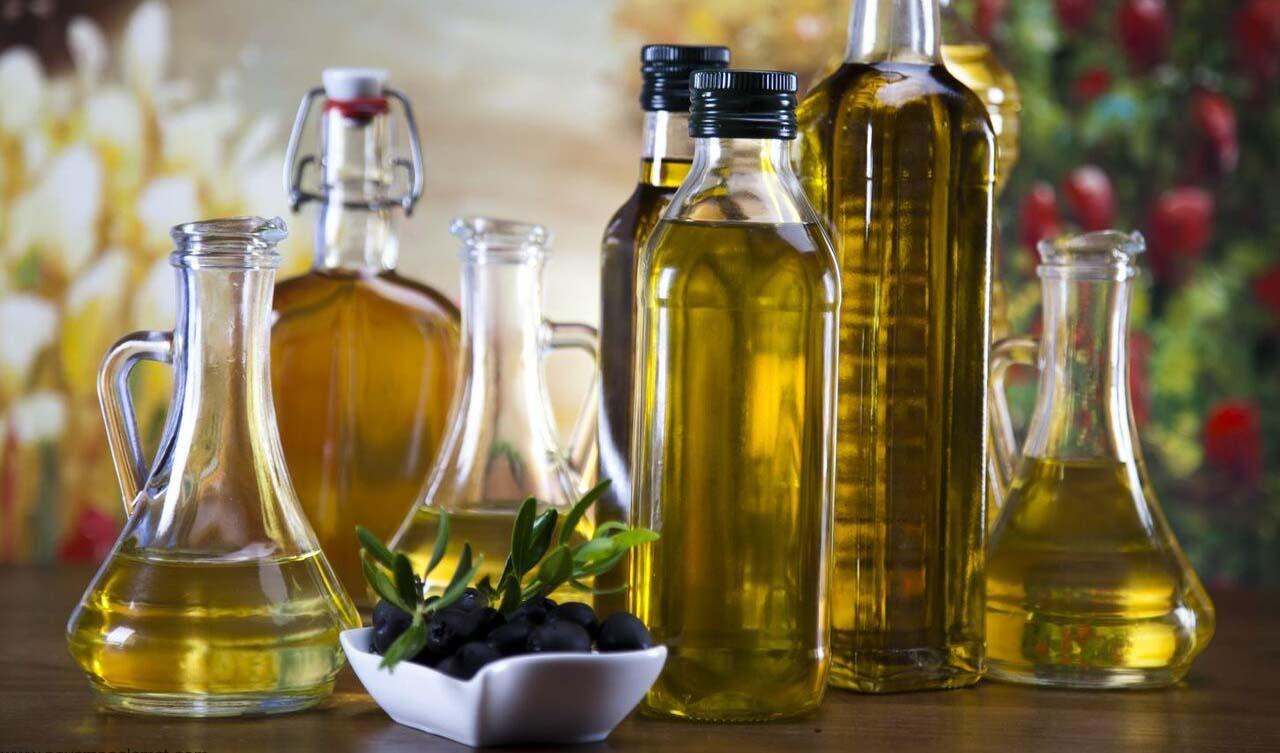 توزیع روغن نباتی به بازار از هفته آینده/قیمت ها تغییر نخواهد کرد