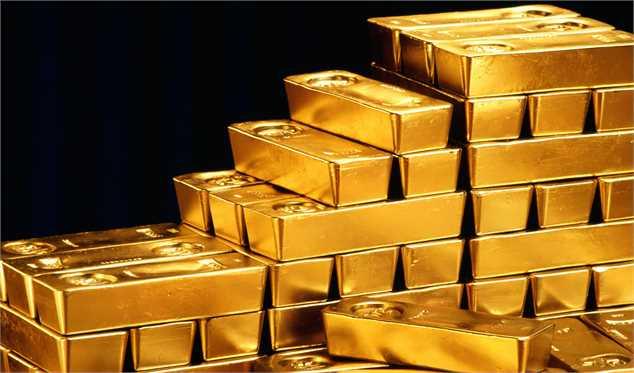 بانکهای مرکزی جهان فروشنده طلا شدند