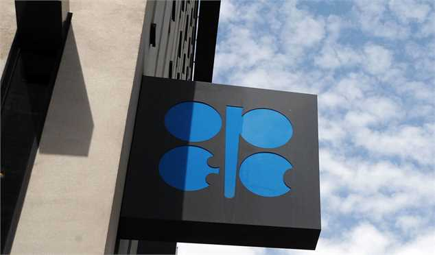 افزایش 210 هزار بشکهای تولید نفت اوپک