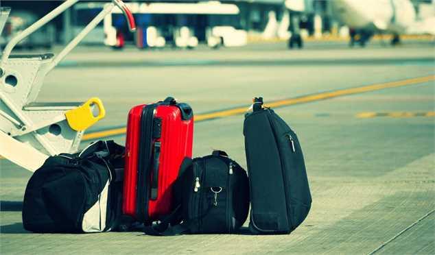 کاهش ۷۰ درصدی گردش مالی گردشگری جهانی