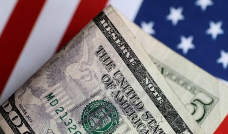 بدهی آمریکا به ۸۴ تریلیون دلار رسید!