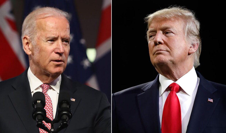 چند نکته از انتخابات ریاستجمهوری آمریکا