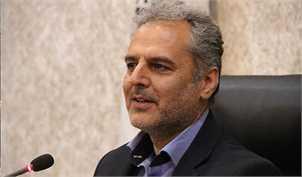تامین نهادهها و تنظیم بازار عمدهفروشی به وزارت جهاد کشاورزی محول شد