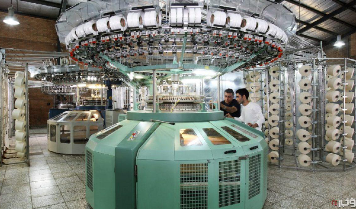 راهکارهای وزارت صنعت برای بهبود فضای کسبوکار اعلام شد