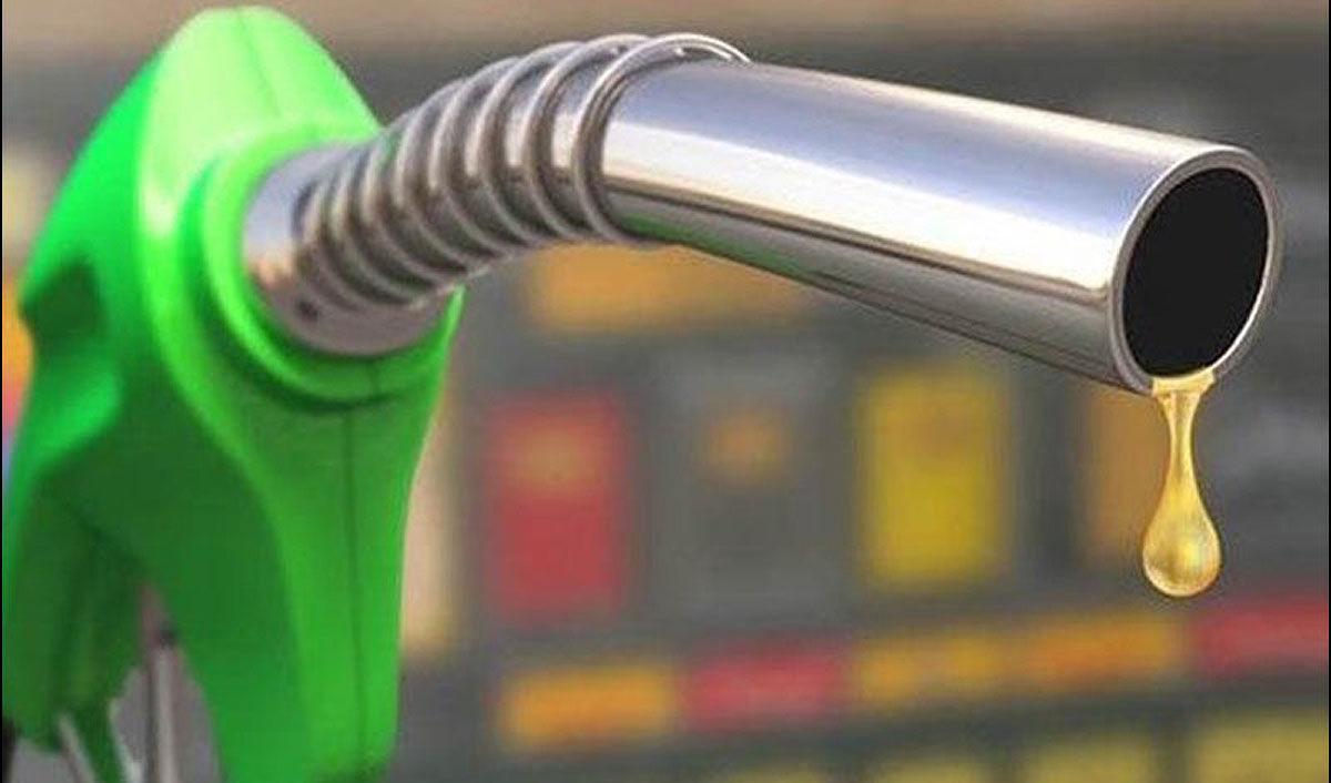 کاهش ۳۰ درصدی مصرف بنزین در ۷ ماهه سال ۹۹