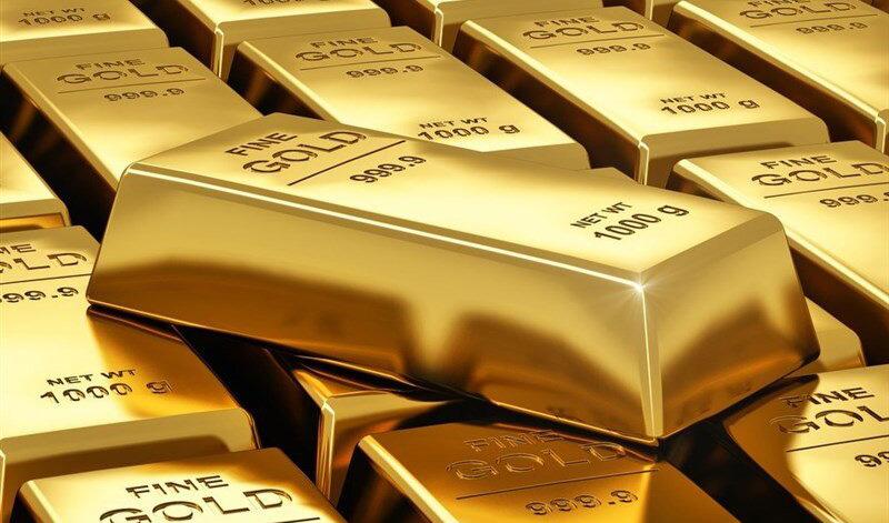 ۴ عامل رونق بخشی به معاملات گواهی سپرده شمش طلا/ بورس کالا مرجع اصلی مبادلات طلا میشود