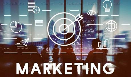 بازاریابی دیجیتال چیست و چه تاثیری بر کسب و کار شما دارد؟