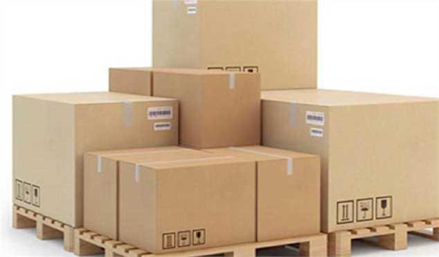 بستهبندی کالا؛ هزینه پنهان در سبدخانوار/ ضرورت توجه به صنعت چاپ و بستهبندی