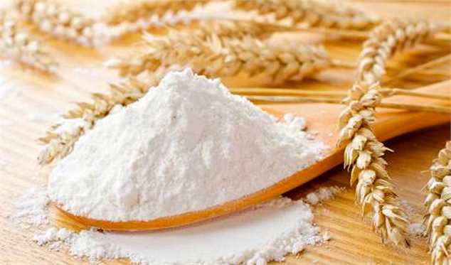 قاچاق این بار به آرد گندم رسید!