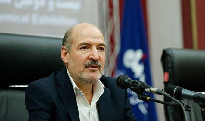 مذاکره با ترکیه برای تمدید قرارداد صادرات گاز در آینده نزدیک
