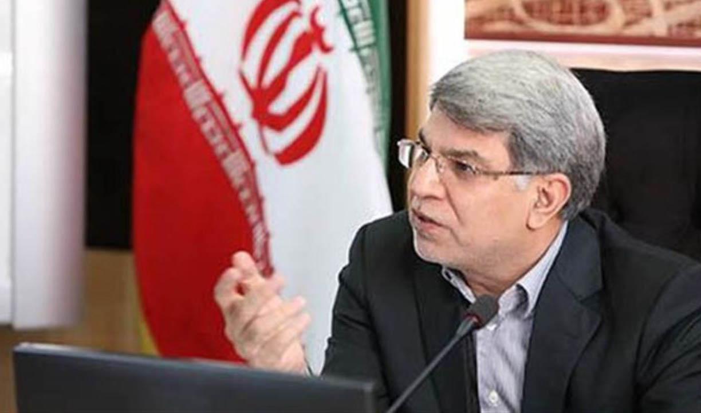 رئیس سازمان خصوصیسازی استعفا داده است/ سرپرست تعیین شد