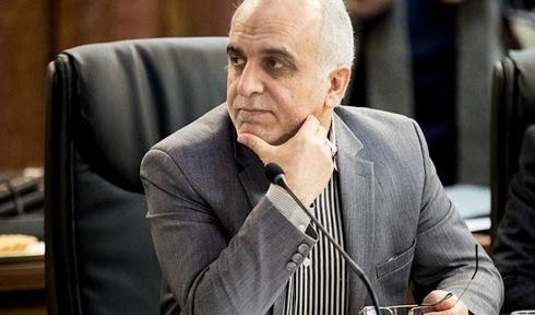 تسویه مطالبات نظام بانکی از دولت به ستاد اقتصادی ارجاع شد