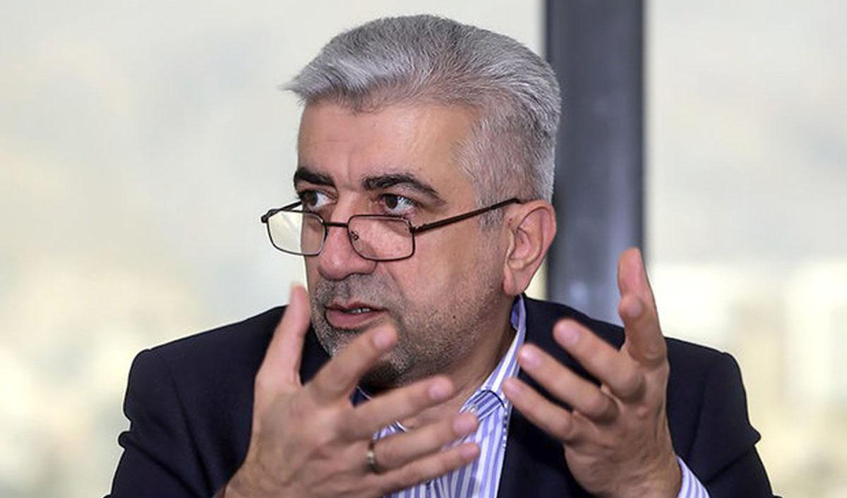 اجلاس کمیسیون مشترک همکاریهای اقتصادی ایران و افغانستان بهزودی برگزار میشود