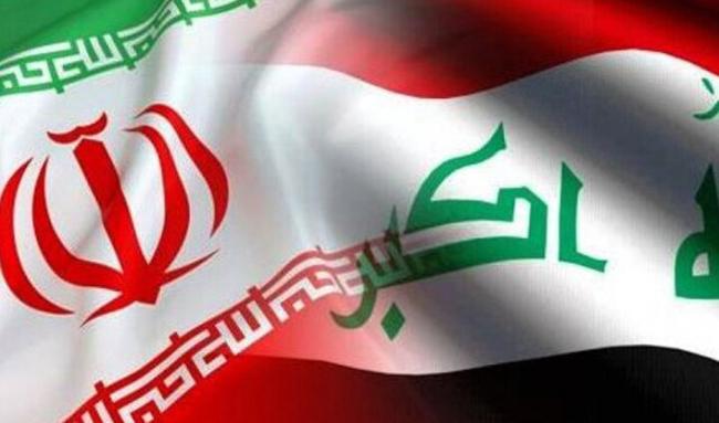 فهرست محدودیتهای جدید صادراتی به عراق