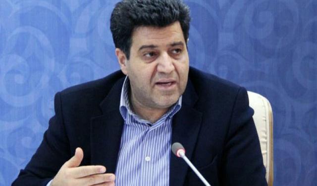 خبر خوش نایب رئیس اتاق بازرگانی برای بورسیها