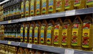 بر اساس تصمیمات ستاد تنظیم بازار مجوز افزایش ۱۰ تا ۱۳ درصدی قیمت روغن صادر شد