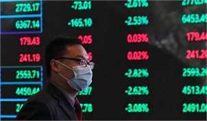 رشد بورسهای آسیایی در معاملات امروز متاثر از واکسن کرونا