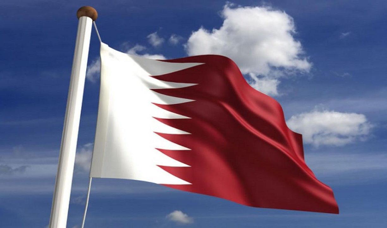 ریزش ۳۹ درصدی صادرات انرژی قطر