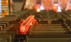 فولادیها مواد اولیه را ارزان میخرند و محصول را گران میفروشند