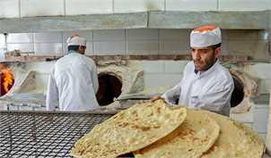 تغییری در قیمت گندم و آرد ندادهایم/ تغییر قیمت نان در اختیار استانداریهاست