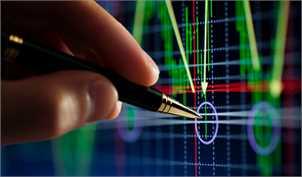 نشانههای بازگشت پول به بورس
