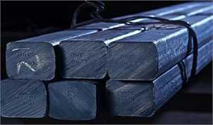 نامه تولیدکنندگان فولاد به نهاوندیان/ 65 درصد محصولات فولادی در بورس عرضه نشد