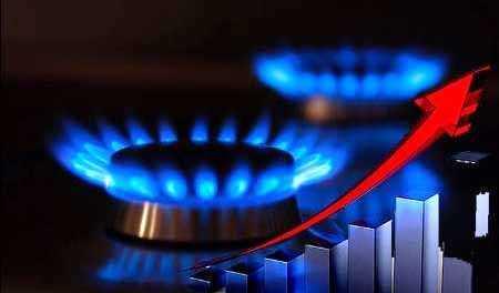 تصمیم جدید دولت برای کنترل مصرف گاز/ مشترکان خوش مصرف گاز پاداش صرفه جویی میگیرند