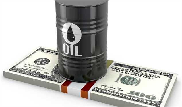 پیشبینی نفت ۴۰ دلاری در بودجه سال ۱۴۰۰ منطقی است