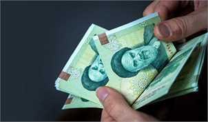 حمایت جبرانی معیشت خانوارها شامل چه کسانی میشود؟
