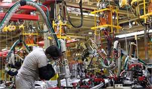 شاهین از راه رسید/ آخرین آمار تولید خودرو در سال جاری